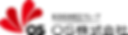 Sponsor_logo-04.png