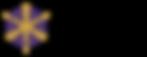 Sponsor_logo-05.png