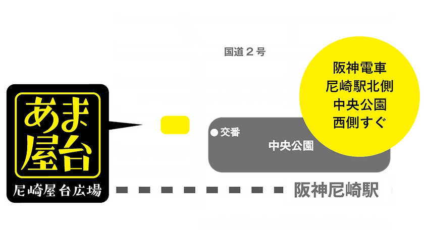 nico_map@4x.png