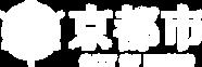 kyoto-logo.png