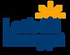Lets Encrypt Logo