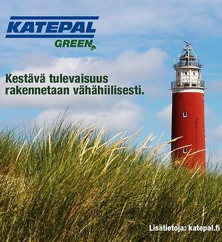 katepal_green_instagram_1080x1080.jpg