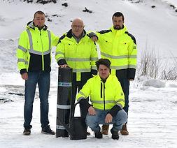 Lohjan-Kattoexpertit-2021.jpg