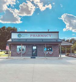 marceline family pharmacy