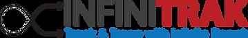 logo_infinitrak.png