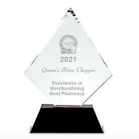 Excellence in Pharmacy Award.png
