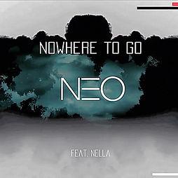 Neo music Sarah deCourcy