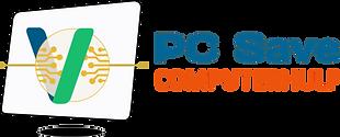 Logo pcsave v1.24102019 No 1--width 20cm