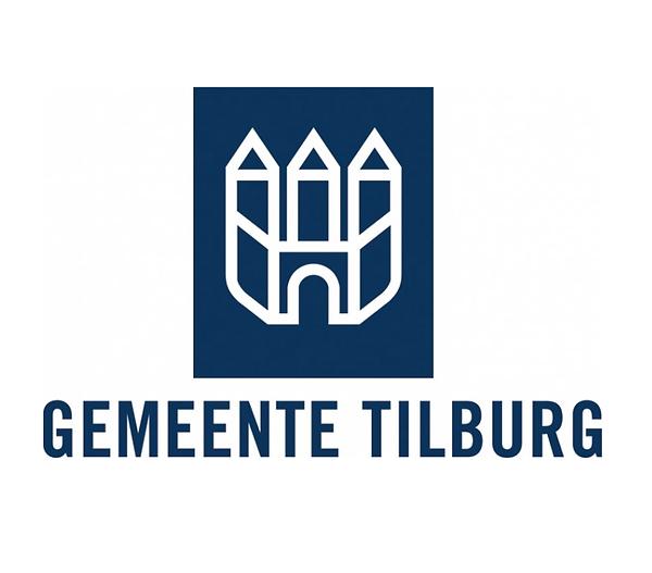 Logo-Gemeente-Tilburg-1.webp