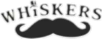whiskers formatted.png