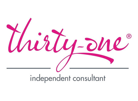 Community Partner: Thirty-One Gifts