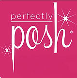 perfectly posh.JPG