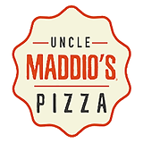 uncle maddios.png
