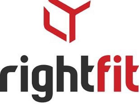Community Partner: Right Fit Storage