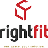 rightfit storage.png