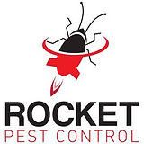 rocket city pest control.jpg