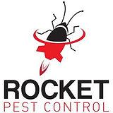 rocket city pest control.jpg