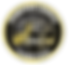 MMS Logo150.png