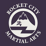 Rocket City Martial Arts.jpg