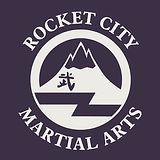 Rocket City Martial Arts.jpg