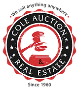 cole auction.png