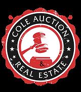 cole auction.png