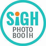 Sigh Photo Booth.jpg