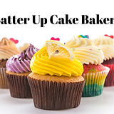 Batter Up Cake Bakery.JPG