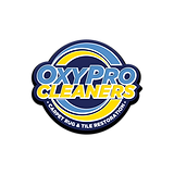 oxypro cleaners.png