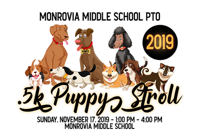MMS Puppy Stroll 2019-01.png