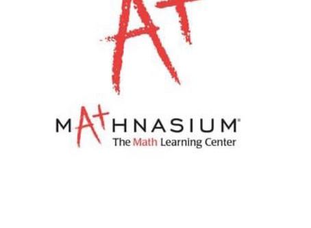 Community Partner: Mathnasium