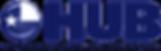 HUB-logo-1-300x139.png
