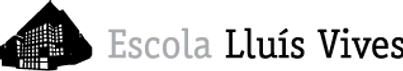 logotip2.png