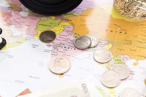 Cambio_comercial_e_cambio_turismo_repres