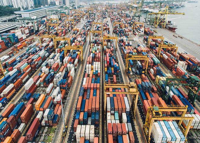 containers_sendo_importados_com_pagament