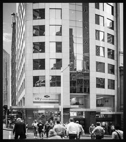 234 George Street