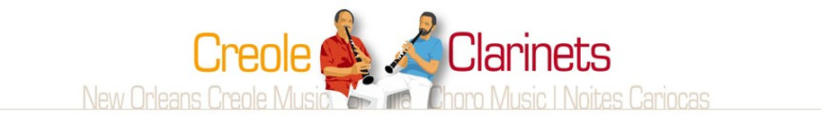 Creole Clarinets logo website.jpg