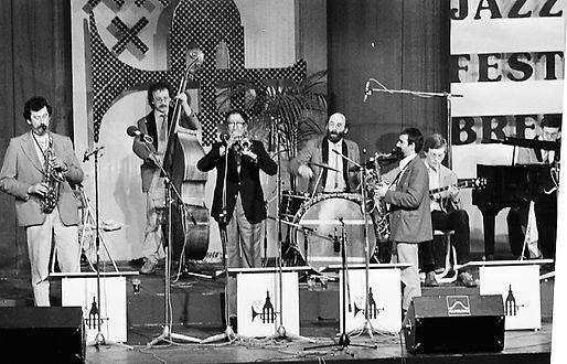 Jojo Swingband Doc Cheatham 1.jpg