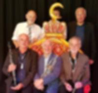 15-6-2019 Kirkcudbright All Stars (2).JP