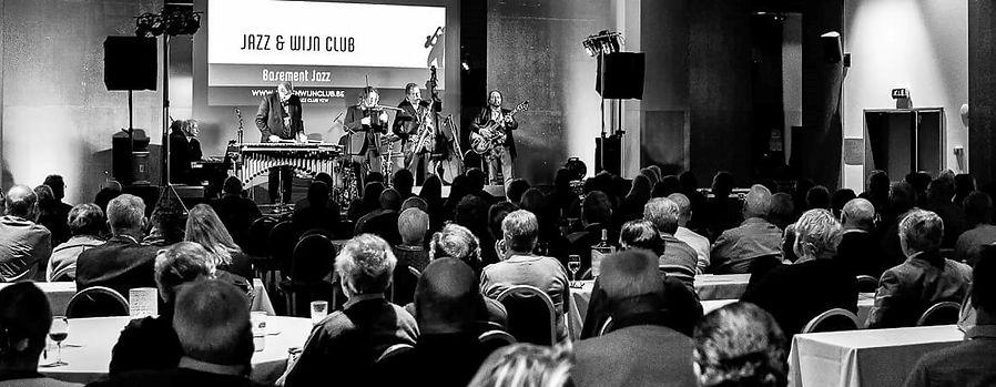 Jazz&Wine jan 2020.jpg