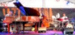 Ascona Section Rythmique 2018.jpg