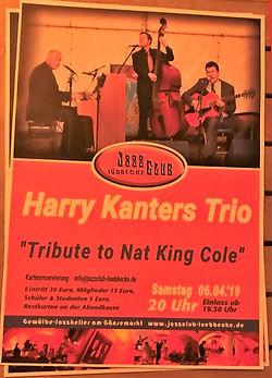 Trio NKC GER (2).jpg
