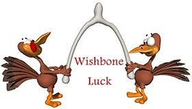 Wishbone Luck.jpg