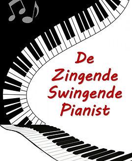 Logo Zingende Swingende Pianist.jpg