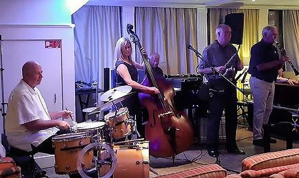 Jazzdagen Tours Rhone Cruise 2019-06 (2)