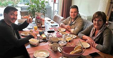 191214 Ontbijt Guillaume en Jerome.jpg
