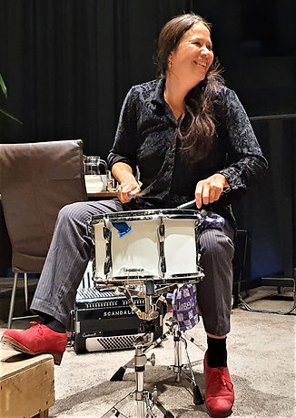 Marije drums.jpg