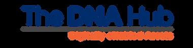 dna hub logo