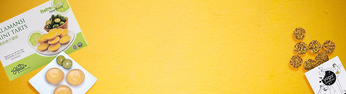 abstract-luxury-clear-yellow-wall-well-u
