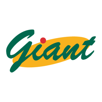 giant-logo-vector.png